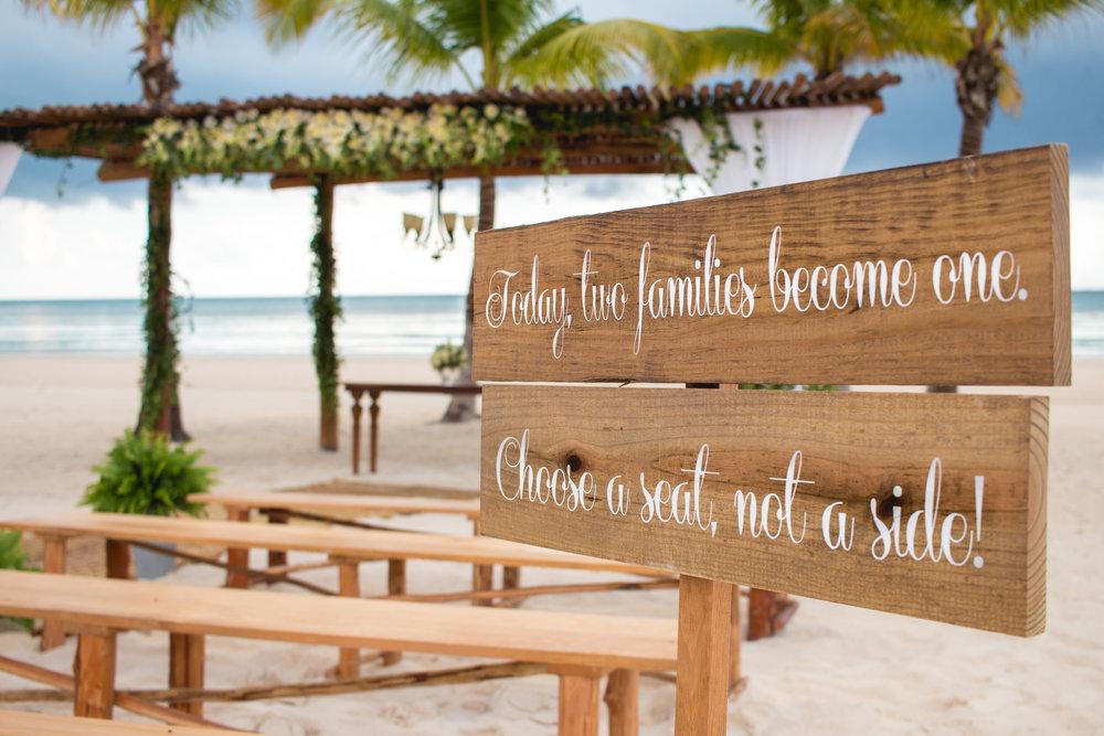 Secrets Maroma Beach2.jpg