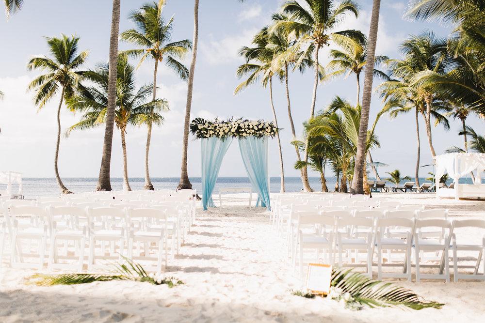 Pearl Beach Club3.jpg