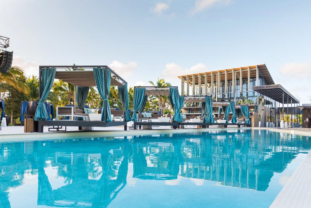 Pearl Beach Club10.jpg