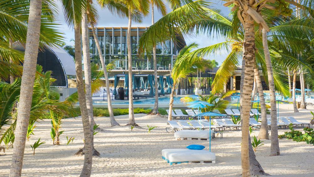 Pearl Beach Club20.jpg