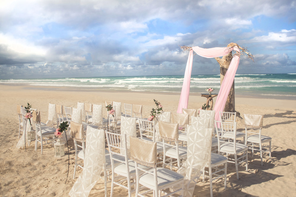 Driftwood Romance Ceremony - Pink 3.jpg