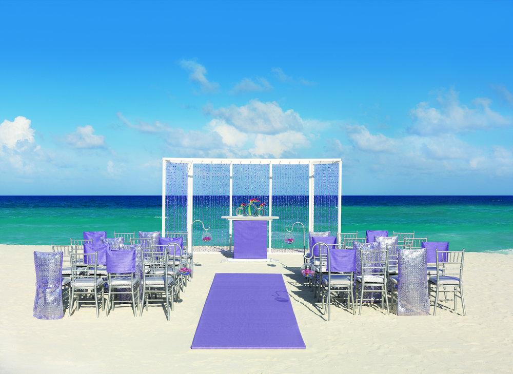 Purple Shimmer Ceremony.jpg