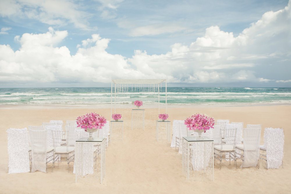 Seaside Shimmer -  Pink Ceremony.jpg