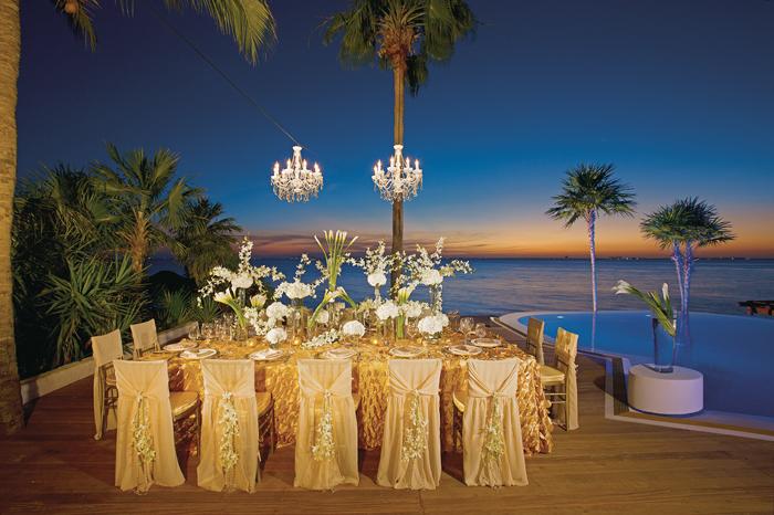 Zoëtry Villa Rolandi Isla Mujeres Cancun.jpg