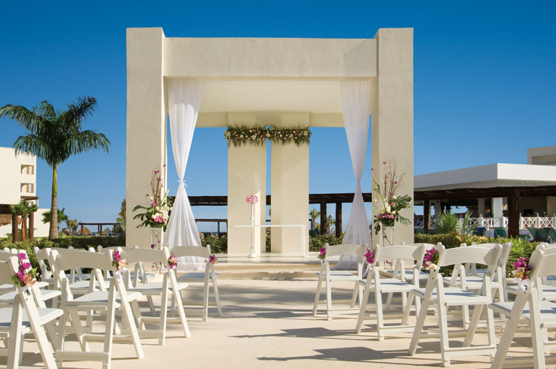 SESRC_Wedding_GAZEBO_DAY_2.1.jpg