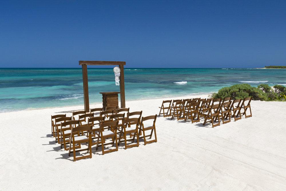 Beach Complimentary Setup (1).jpg