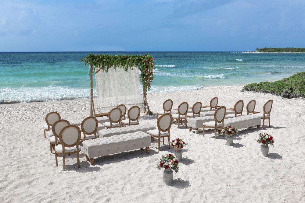 Beach Macrame Setup.jpg