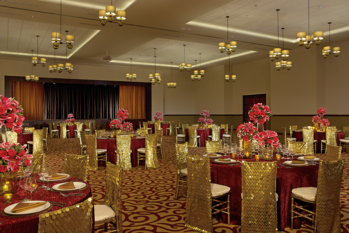 Secrets Puerto LC Ballroom.jpg