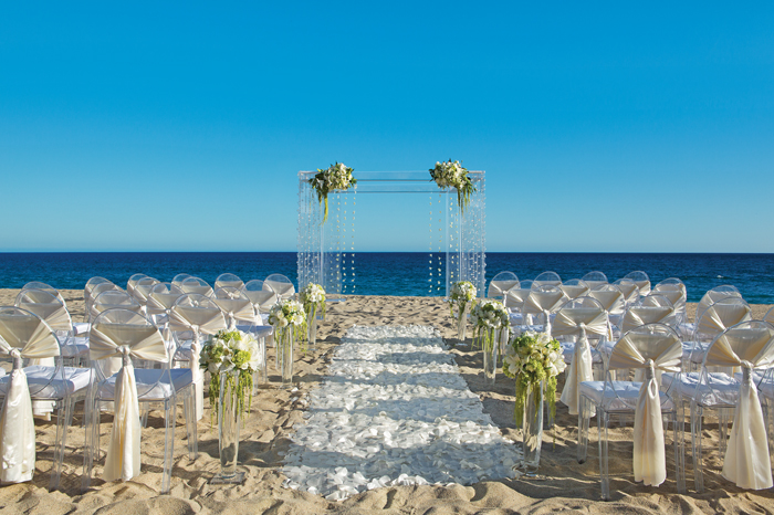 SEPLC_Wedding_Beach_1A.jpg