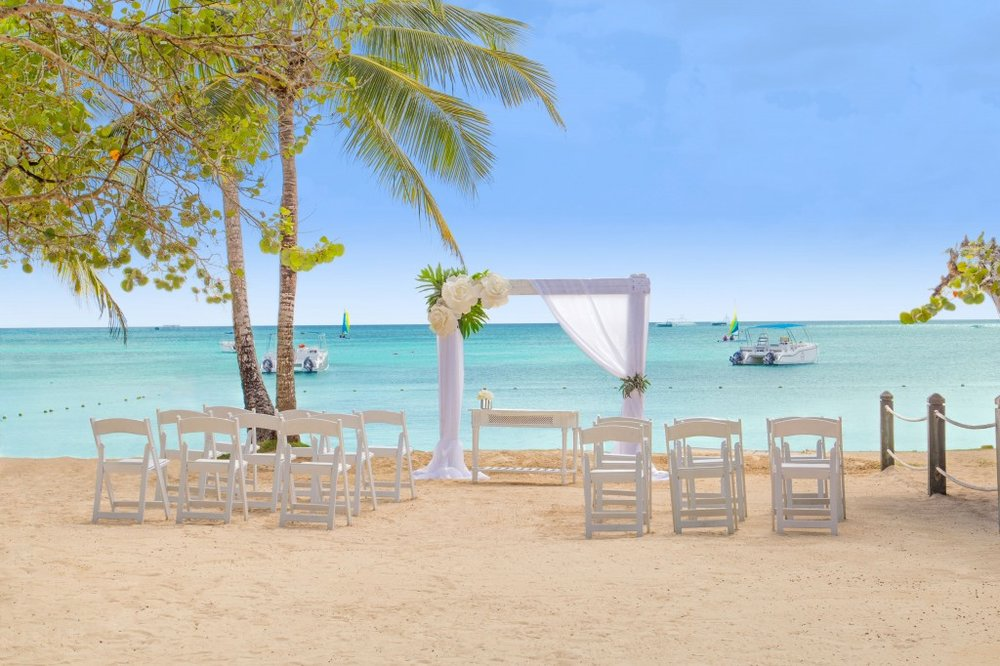 DRELR_Wedding-on-beach_RSRT-1024x682.jpg
