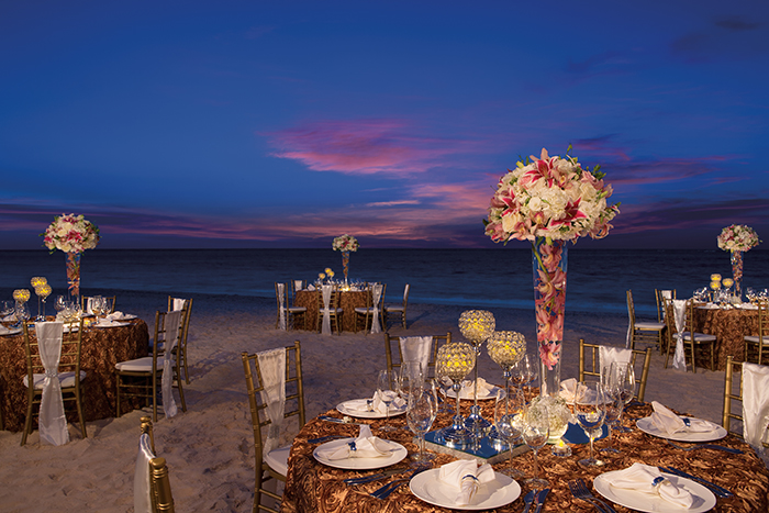 SERPC_WED_GalaDinner_Beach_1.jpg