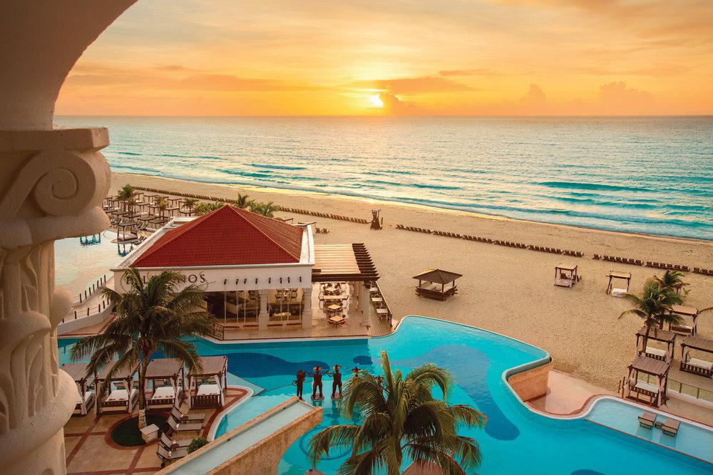 Hyatt-Zilara-Cancun-Balcony-Views-2.jpg