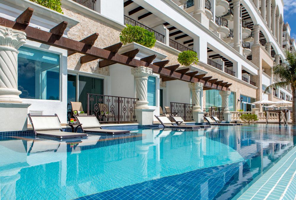 Hyatt-Zilara-Cancun-Swim-Up-Suites.jpg