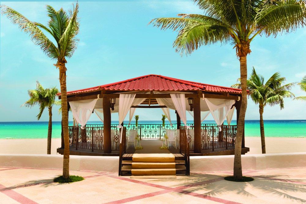 Hyatt-Zilara-Cancun-Wedding-Gazebo.jpg