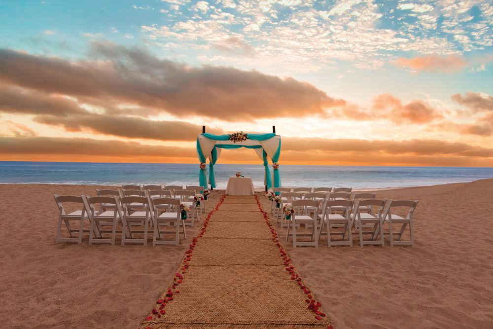 Hyatt-Ziva-Puerto-Vallarta-Beach-Wedding.jpg