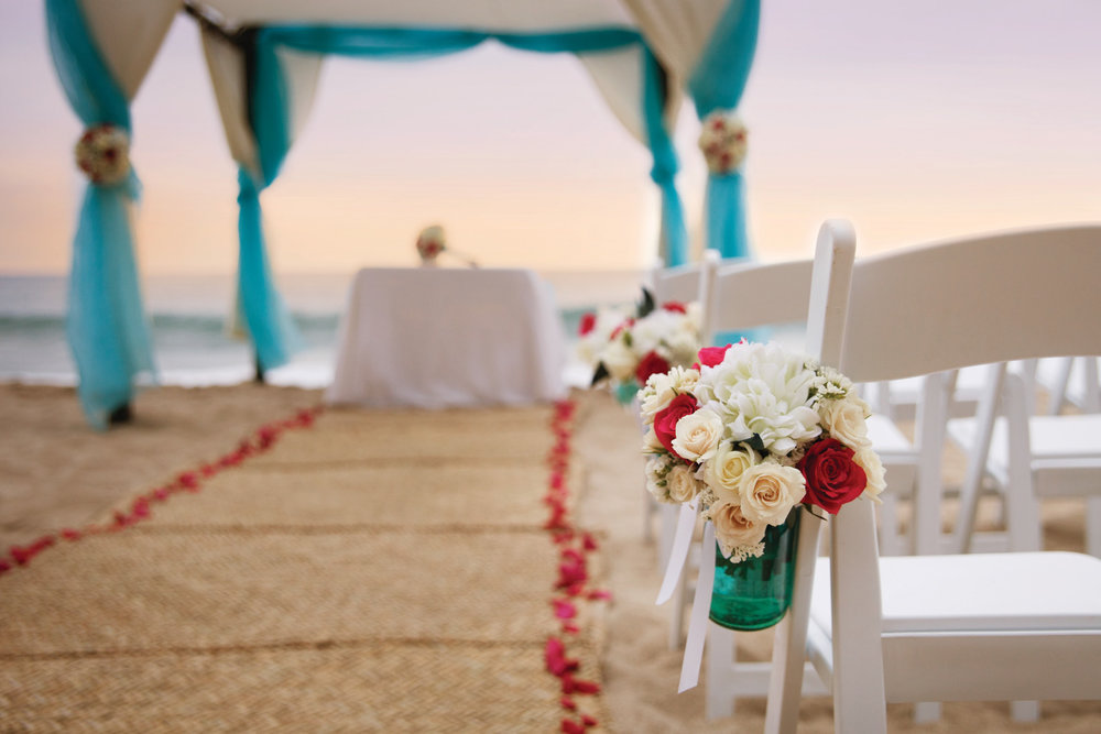 Hyatt-Ziva-Puerto-Vallarta-Beach-Wedding-Detailed.jpg