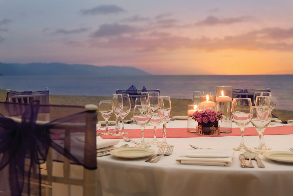Hyatt-Ziva-Puerto-Vallarta-Beach-Wedding-Reception-Detailed.jpg