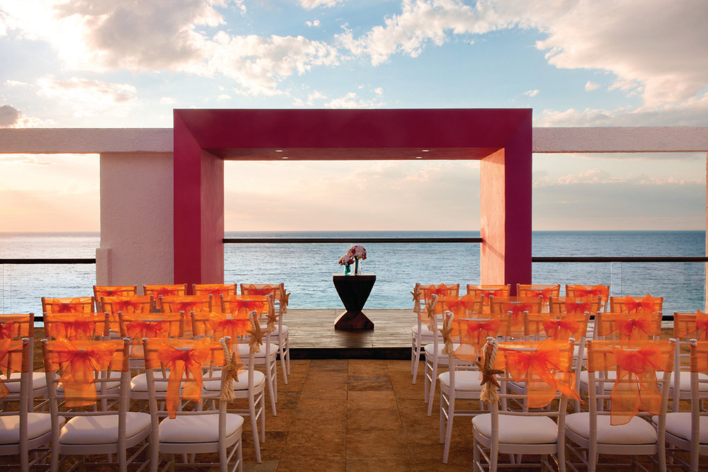 Hyatt-Ziva-Puerto-Vallarta-Sky-Deck-Wedding-Orange.jpg
