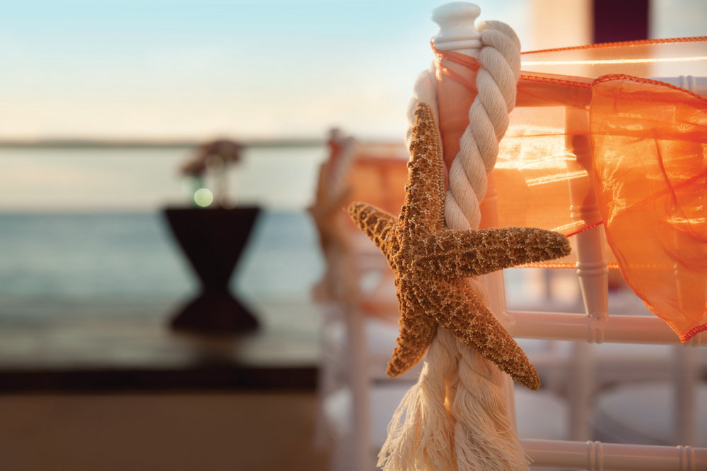 Hyatt-Ziva-Puerto-Vallarta-Sky-Deck-Wedding-Orange-Detailed.jpg