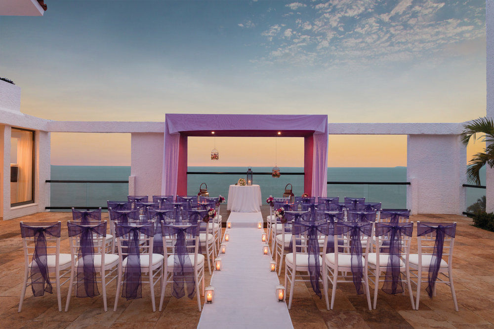 Hyatt-Ziva-Puerto-Vallarta-Sky-Deck-Wedding-Purple.jpg