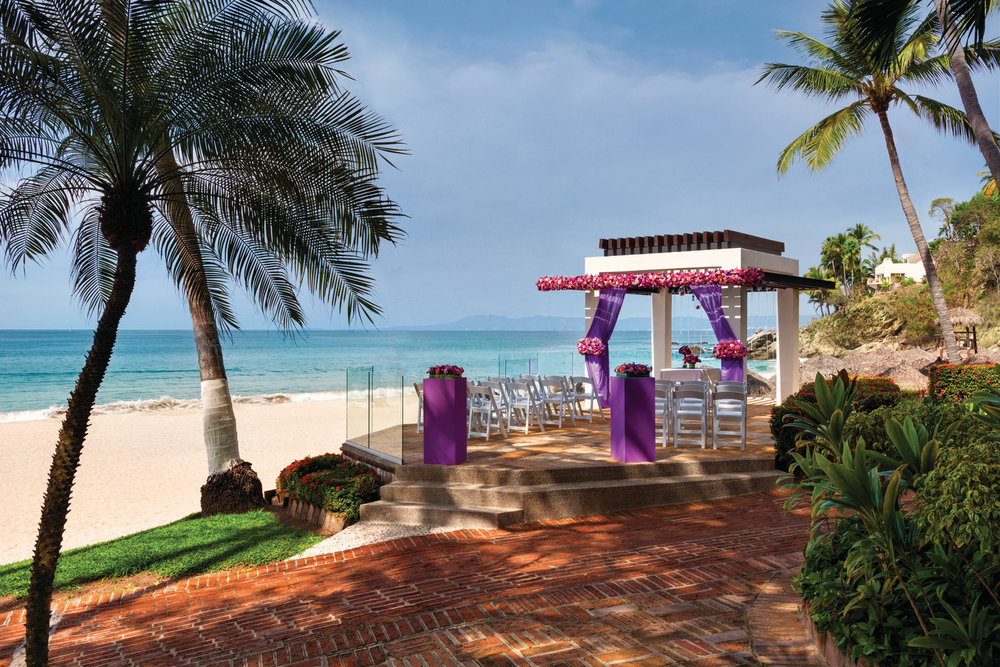 Hyatt-Ziva-Puerto-Vallarta-Wedding- Gazebo.jpg