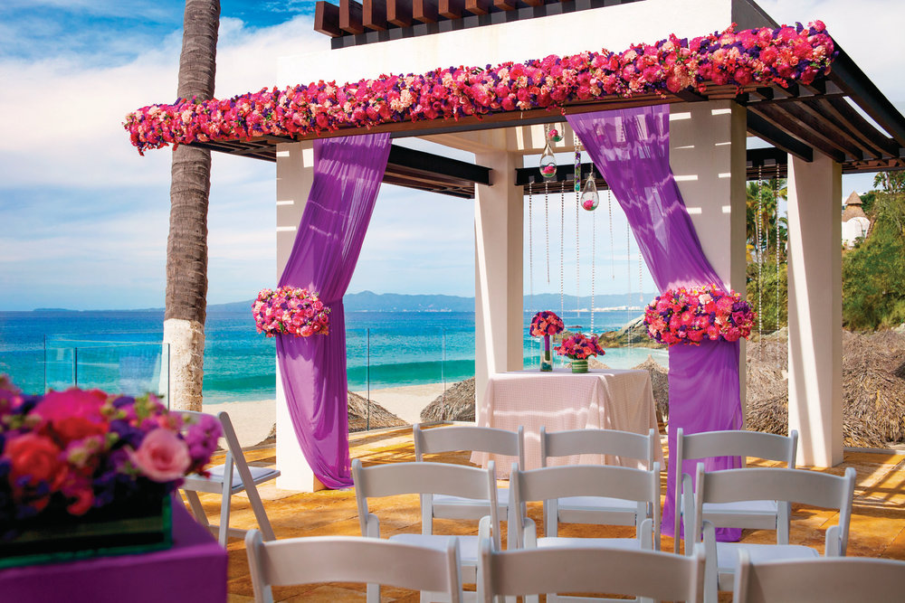 Hyatt-Ziva-Puerto-Vallarta-Wedding-Gazebo-Deatiled.jpg