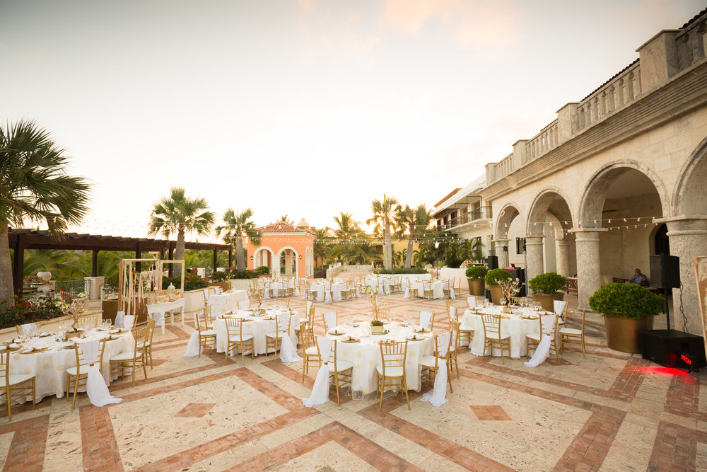 Sanctuary-Cap-Cana-Weddings-Grand-Colonial-Balcony-2.jpg