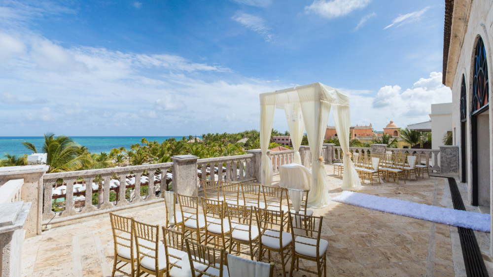Sanctuary-Cap-Cana-Weddings-Juliet's-Balcony.jpg