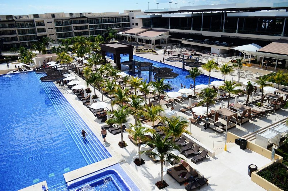 Royalton Riviera Cancun2.jpg