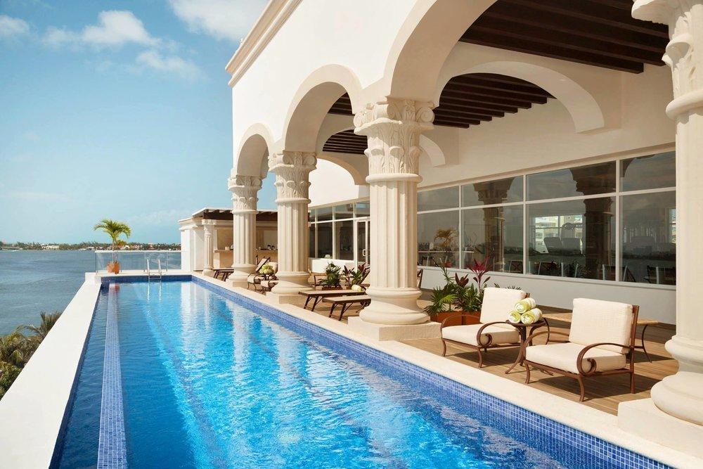 Hyatt Zilara Cancun2.jpg
