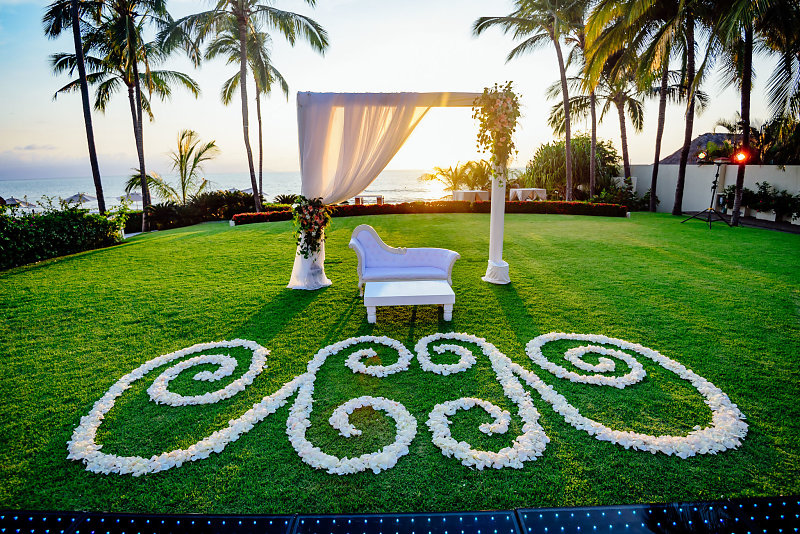 grand velas Riviera Nayarit1.jpg