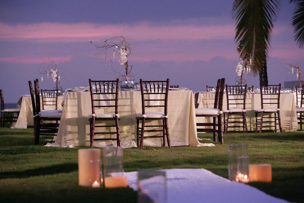 grand velas Riviera Nayarit15.jpg