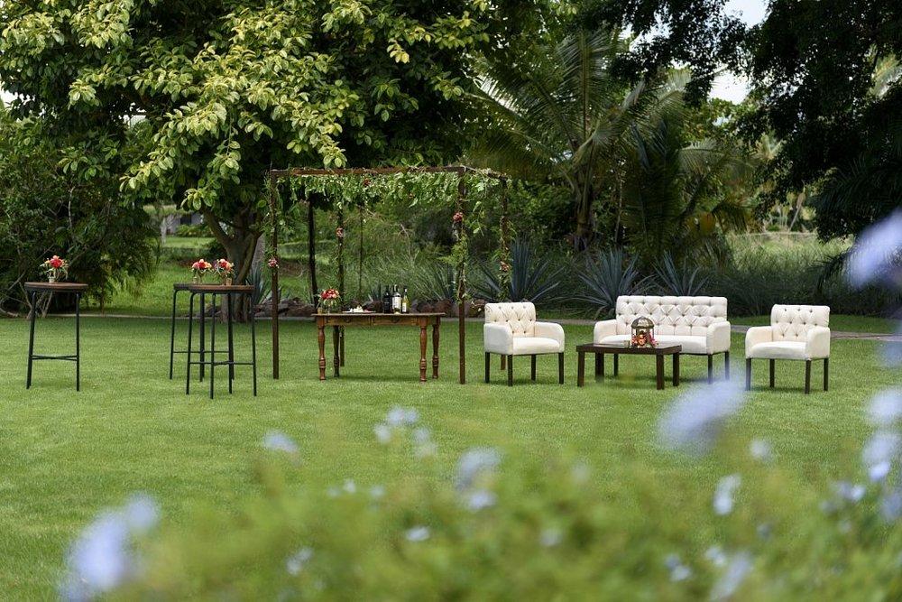 Casa Velas4.jpg