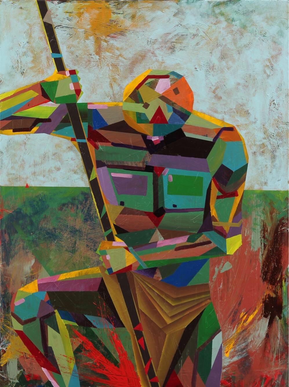 """untitled"", 2015"