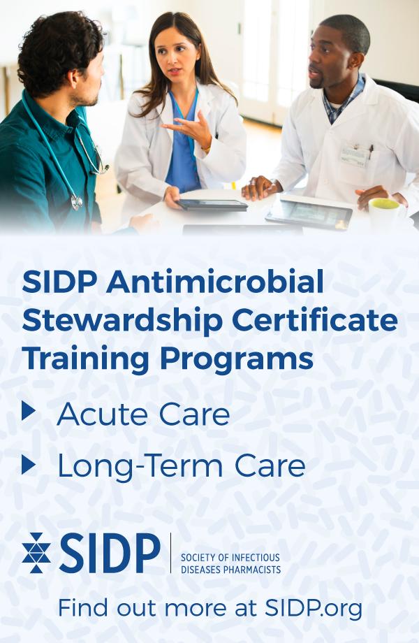 SIDP_StewardshipBannerAd_FINAL.png