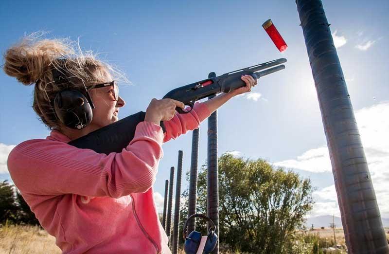 Oxbow_Shooting.jpg