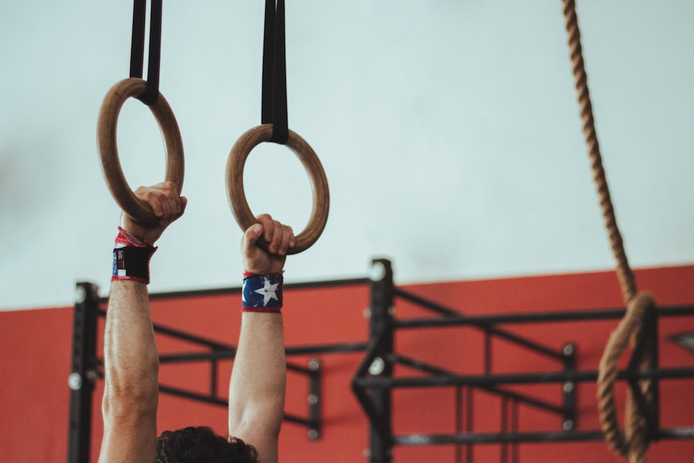 crossfit rings workout.jpg