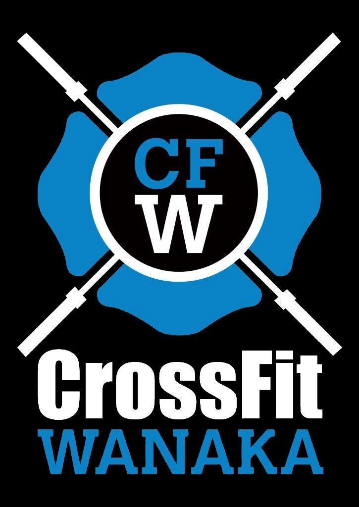 crossfit-wanaka-logo-jpg.jpg