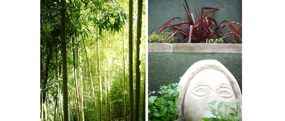 bamboo and sculpture.jpg