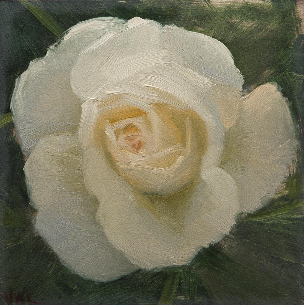 Flowers-1-4.jpg