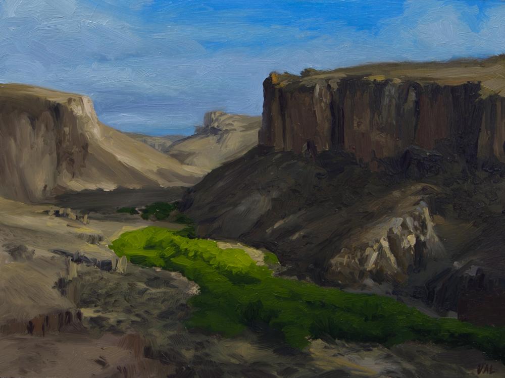 PatagoniaLandscapes-1.jpg