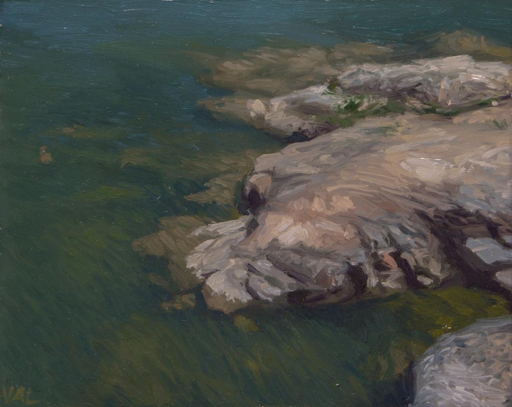 River-1-7.jpg