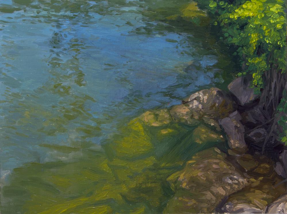 River-1-8.jpg