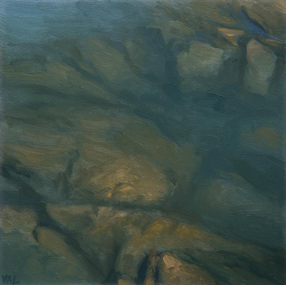 River-1-6.jpg