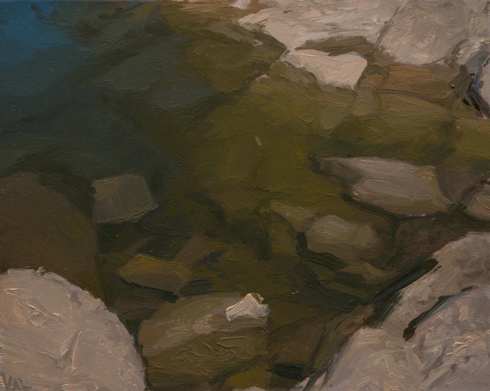 River-1-9.jpg