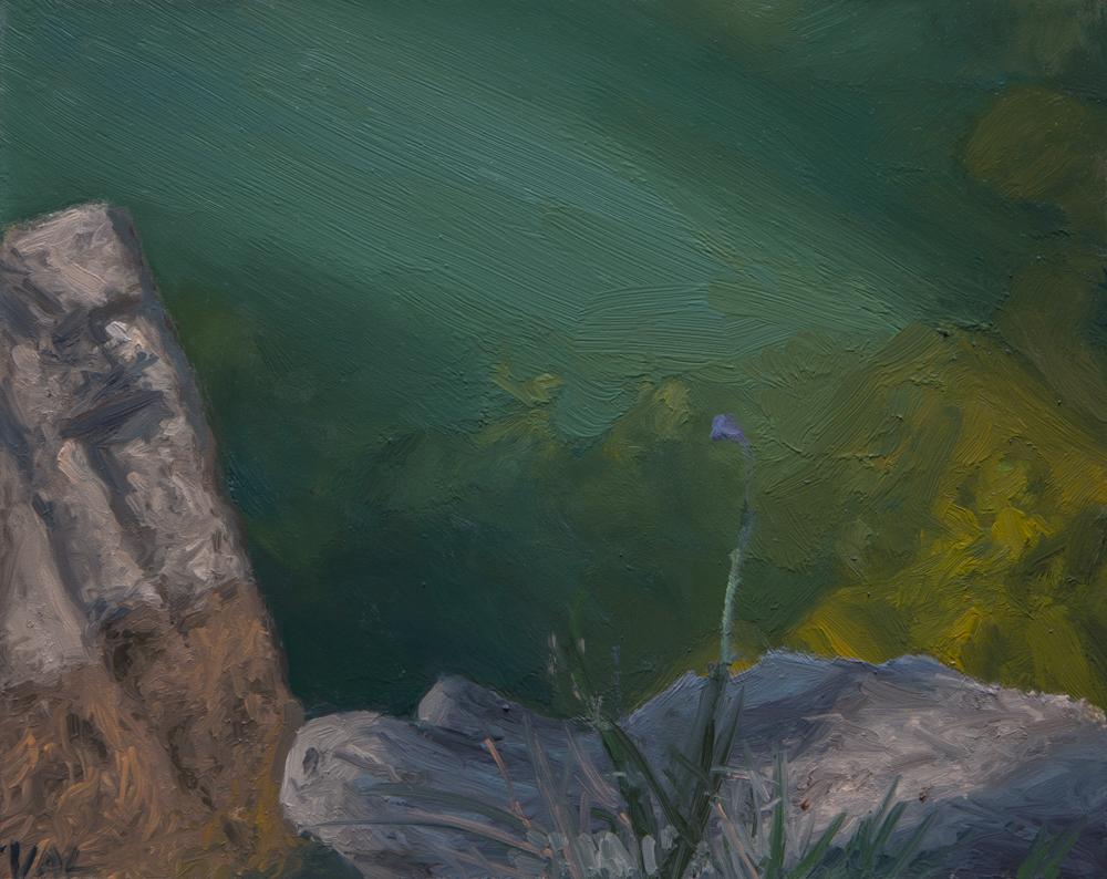 River-1-10.jpg