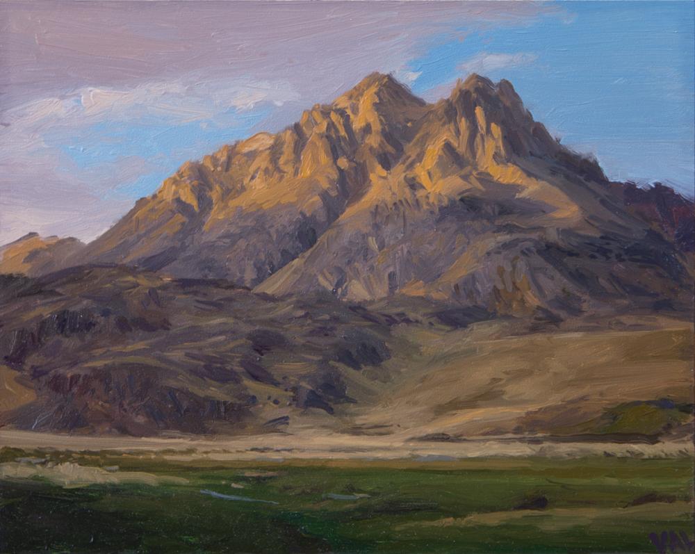 Patagonia-1.jpg