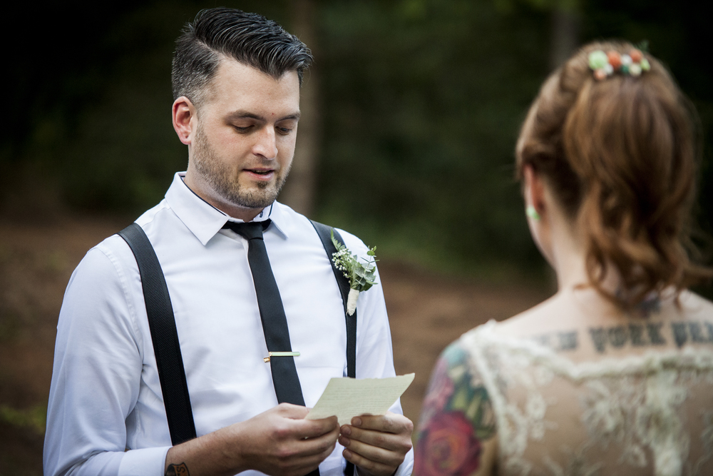 wedding115color.jpg
