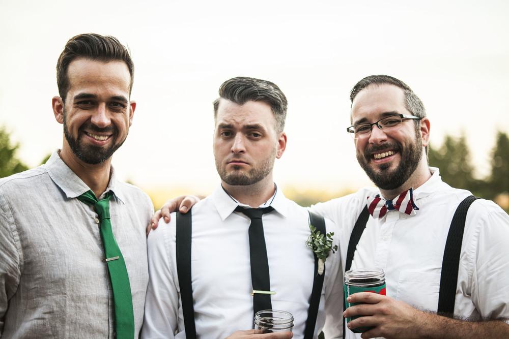 wedding182color.jpg
