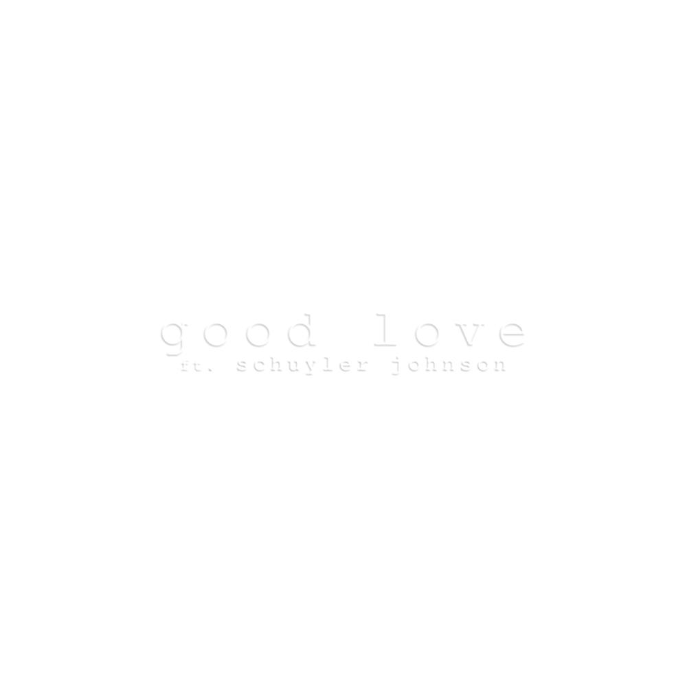 good love art final.png